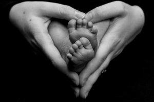 parents-love 2